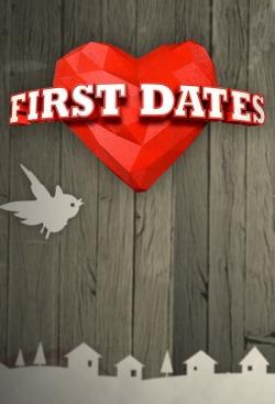 Alle Folgen von First Dates - Ein Tisch für zwei - online | YOUTV