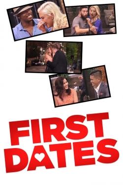first dates stream kostenlos)